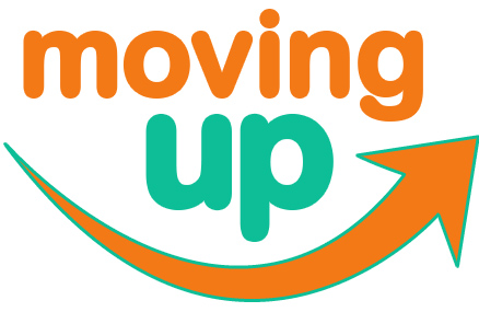 Moving Up Clip Art – Clipart Free Download